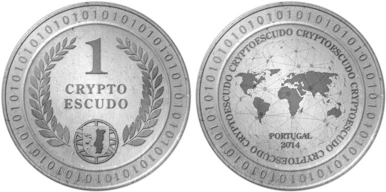 pplware_cryptocoins01