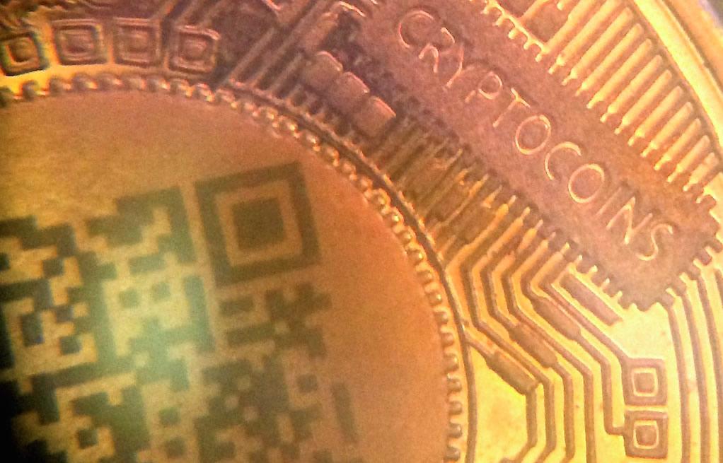 pplware_cryptocoins02