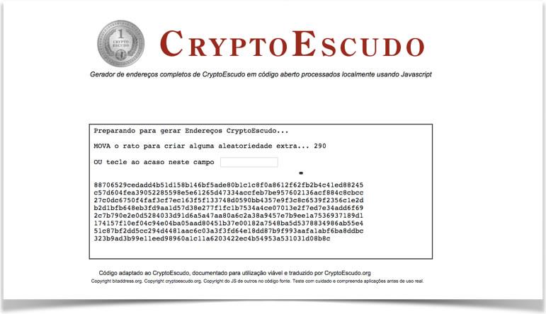 pplware_cryptocoins05