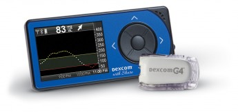 pplware_dexcom_google_diabetes