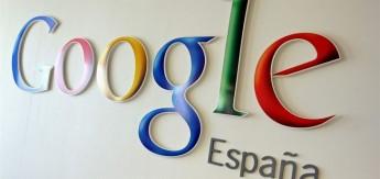 pplware_google_news_espanha00