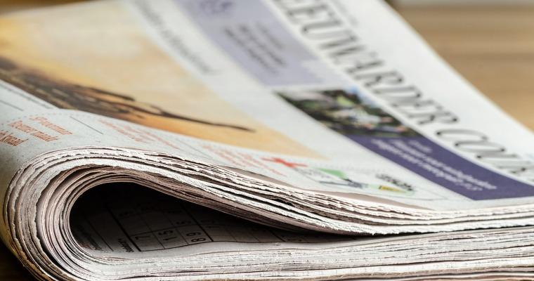 pplware_google_news_espanha02