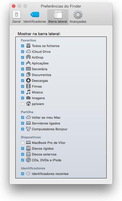 pplware_voltar_ao_mac04