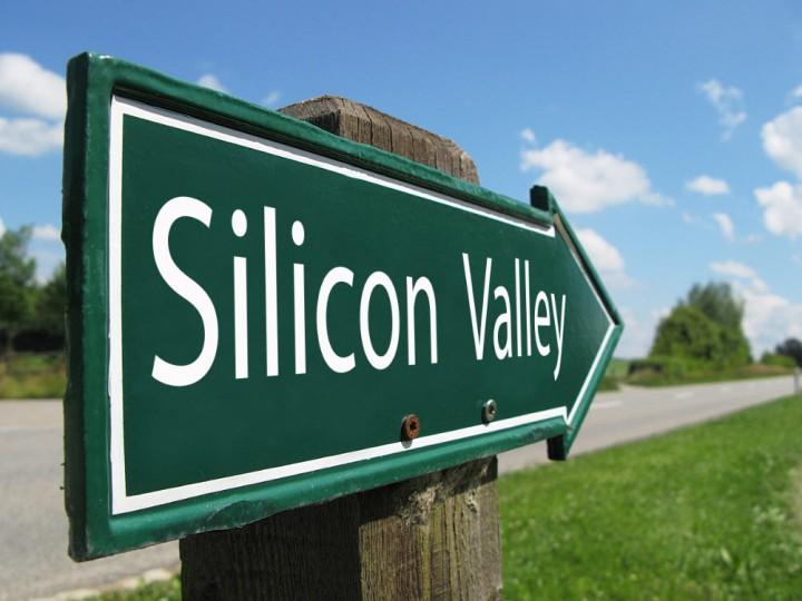 silicon_00