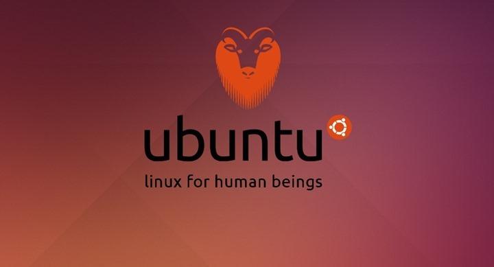 ubuntu_14_04_trusty_tahr_