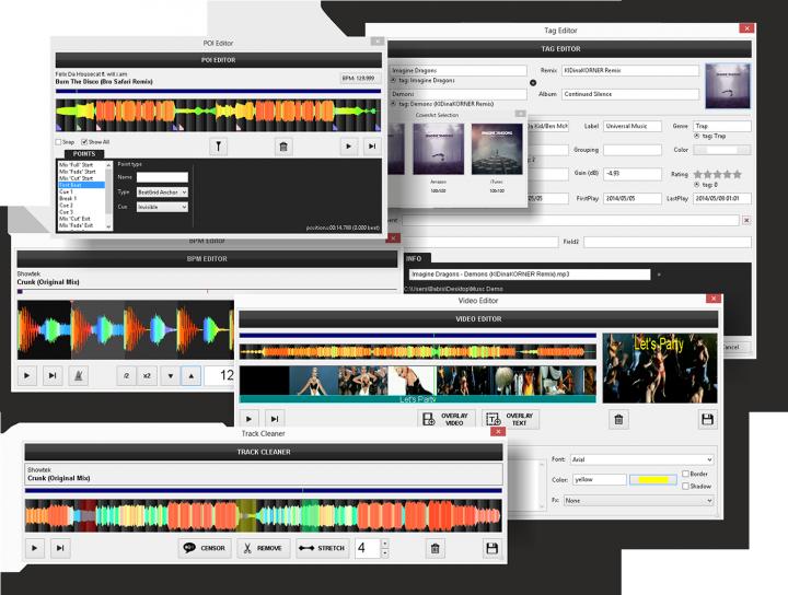 virtual-dj-06-pplware