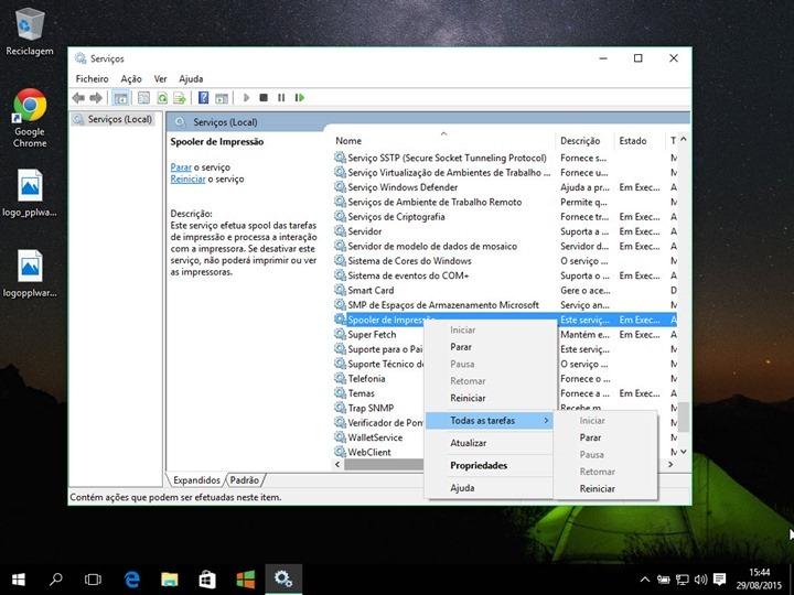 6 dicas para deixar o seu Windows 10 mais rápido