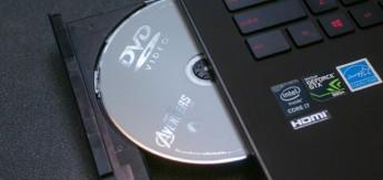 windows-10-dvd-01