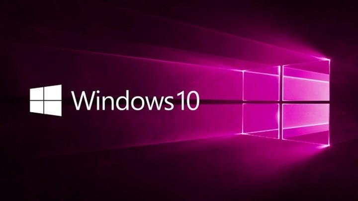 windows-10-hero-roxo-thumbnail_thumb