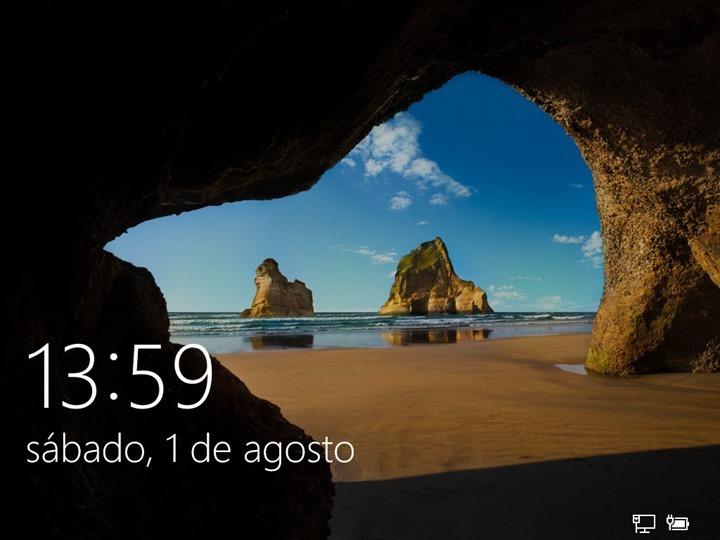 windows10_00