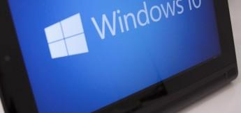 windows_10_2