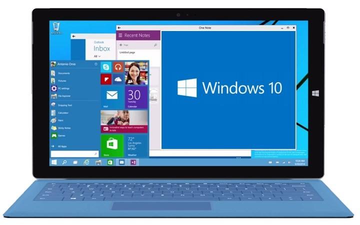 windows_10_god_mode_1