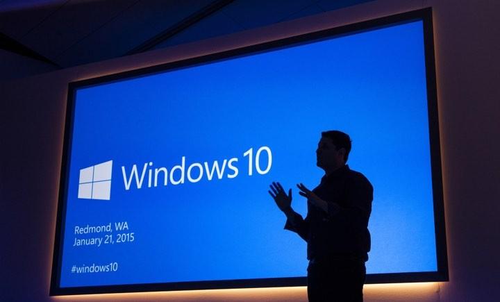 windows_10_stats_1