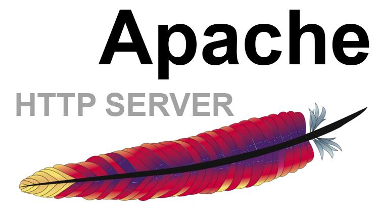 le plus simple linux installer apache