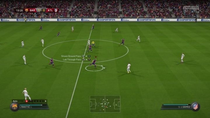 FIFA16_1