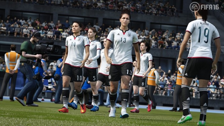 FIFA16_2