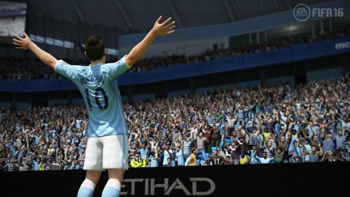 FIFA16_Celebration2