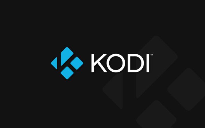 Kodi_Cover