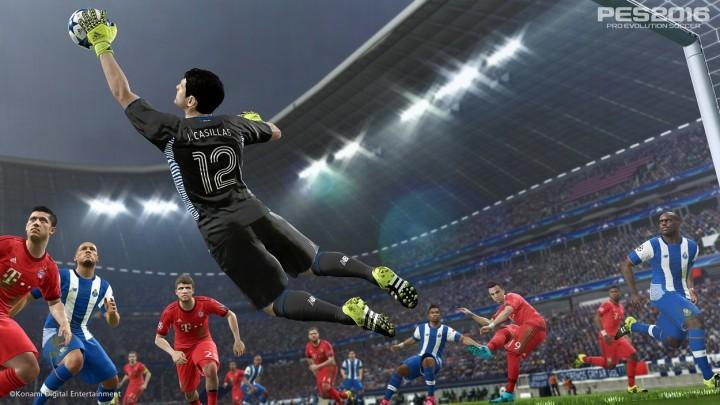 PES2016-gamescom-BMH_vs_PRT_1438752422