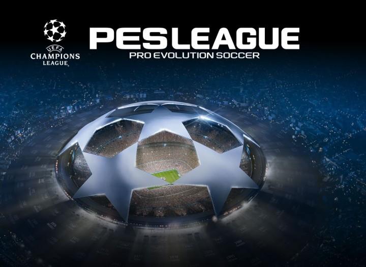 PES_League
