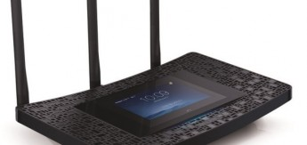 TP-LINK_Touch_P5