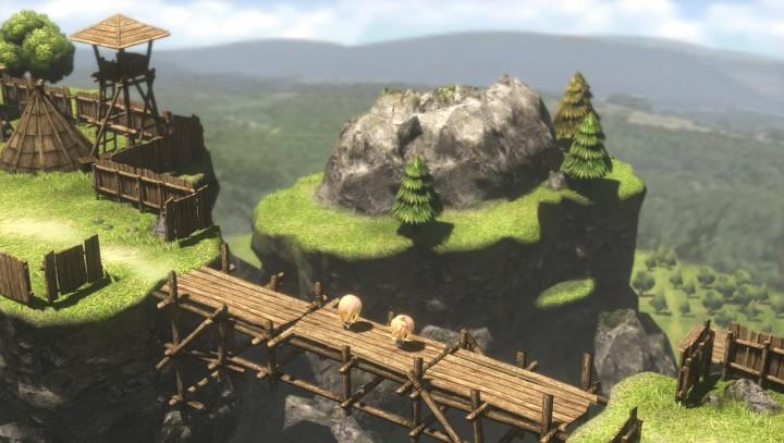 World_of_Final_Fantasy_field_01_fix001_1434487710
