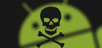 android-malware-02_story-960x600-e1442616871695