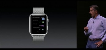 appleWatch_00