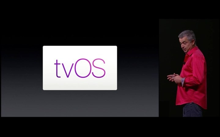 apple_TV_4
