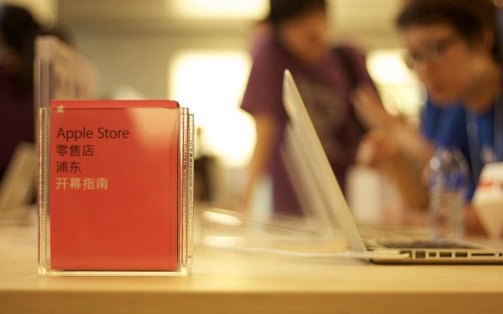 apple_china_1