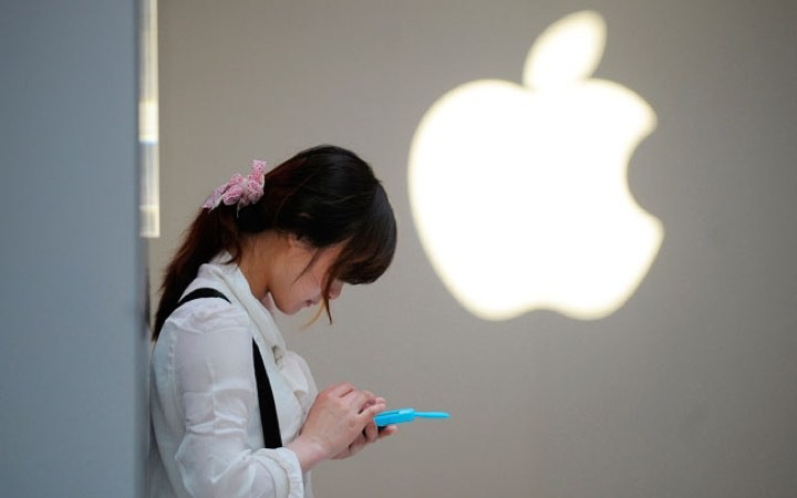 apple_china_2
