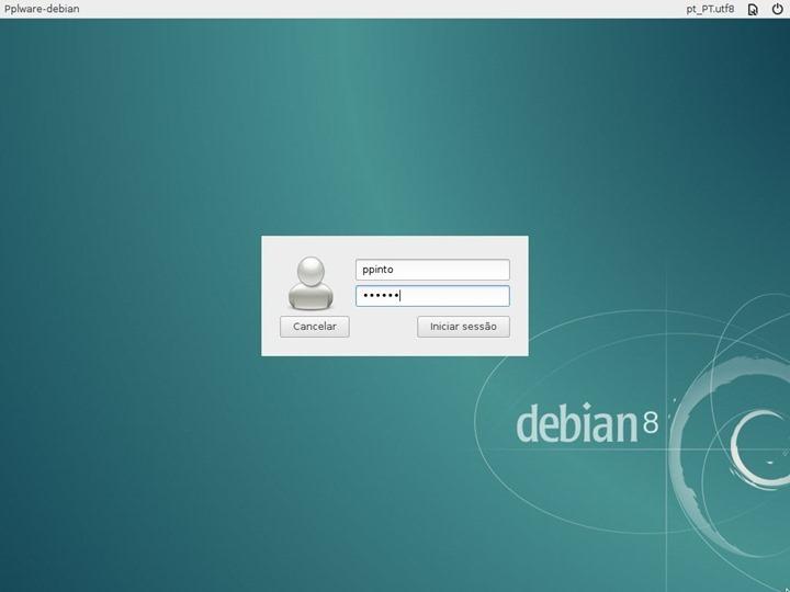 debian_021