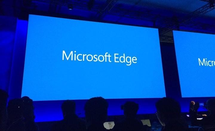 edge_1