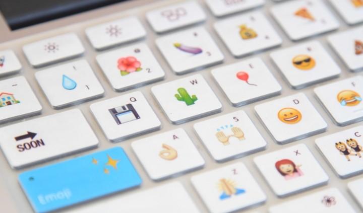 emojis_w10