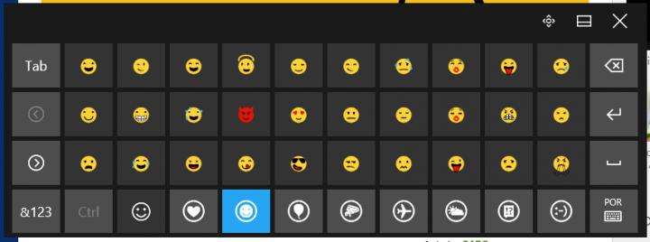 emojis_w10_4