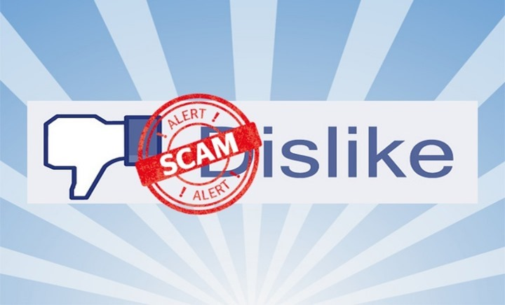 facebook-dislike-button-scam-3
