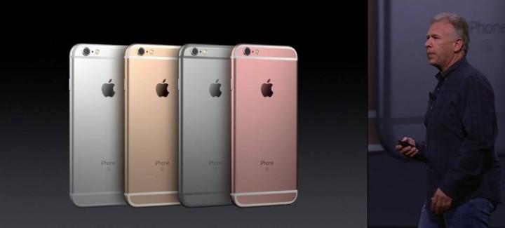 iphone6s_01