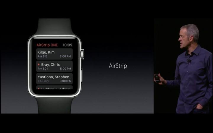 keynote_apple_10