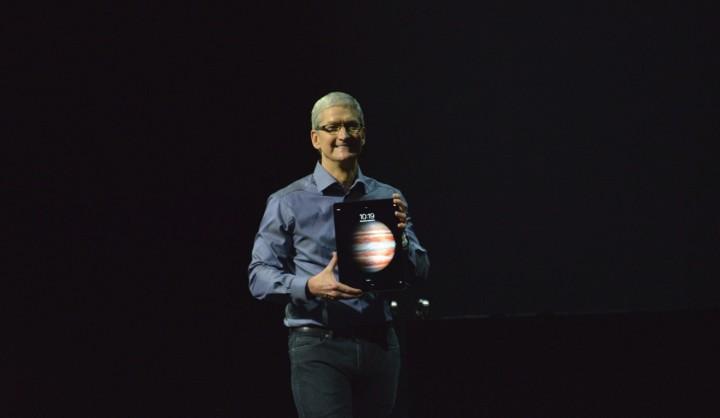 keynote_apple_13