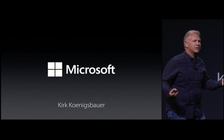 keynote_apple_20
