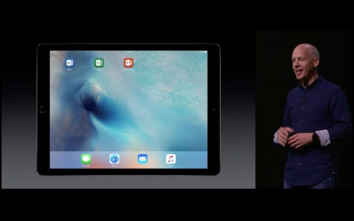 keynote_apple_21