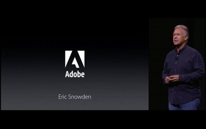 keynote_apple_22