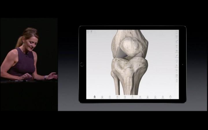 keynote_apple_26