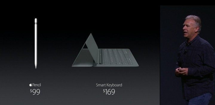 keynote_apple_29