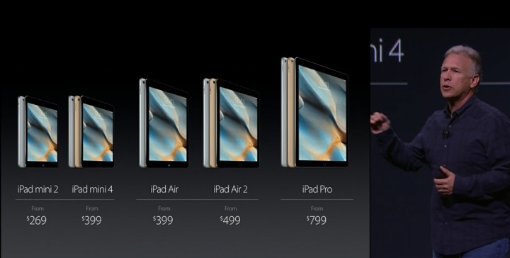keynote_apple_31