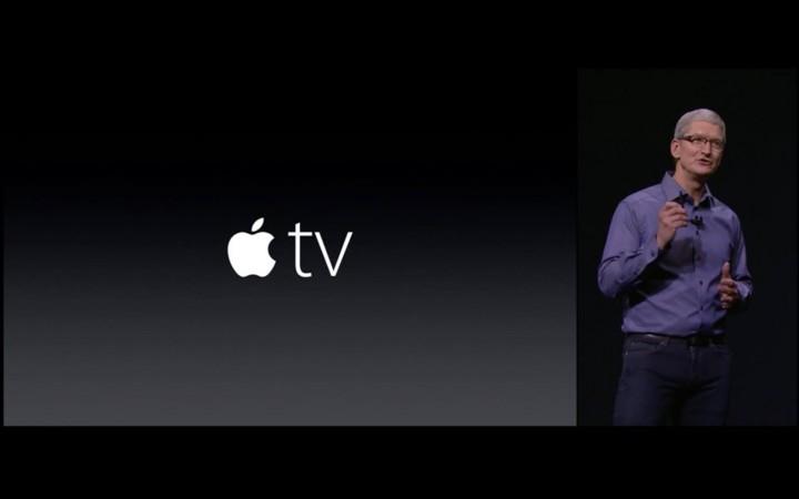 keynote_apple_32