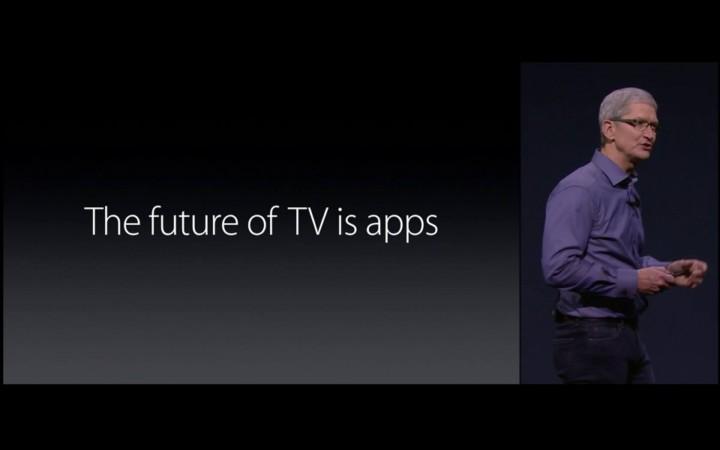 keynote_apple_33