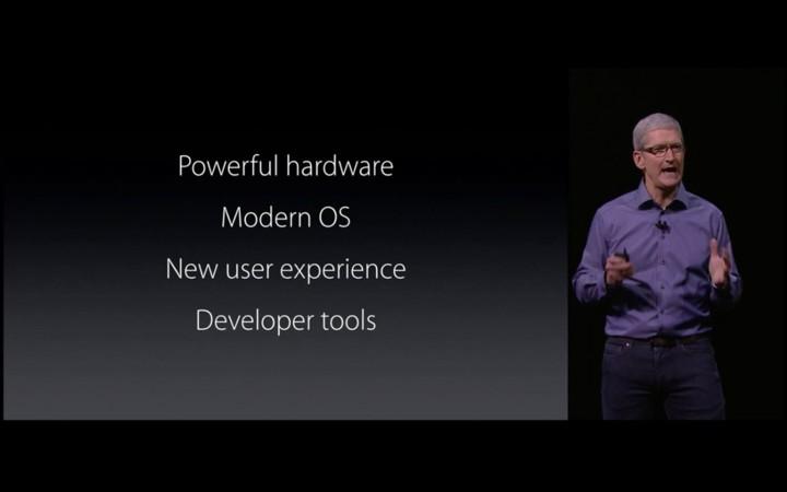 keynote_apple_34