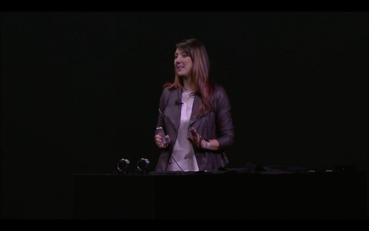keynote_apple_36