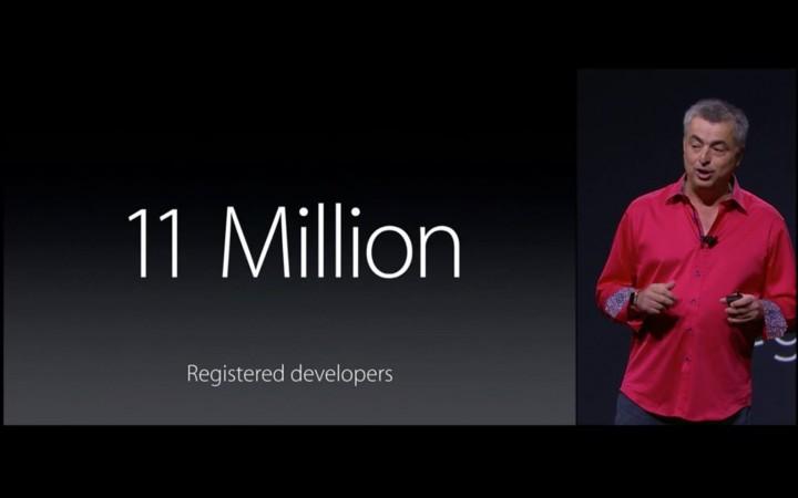 keynote_apple_39